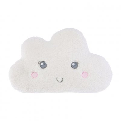 molnkudde happy cloud