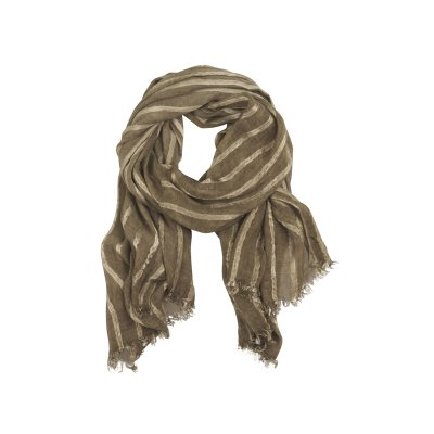 scarf the moshi i viscose mullvad